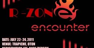 rzone encounter