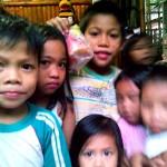 IMG_20141004_171753