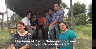 evangel_tabernacle_cambodia_promotional