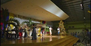 Filipiniana Christmas_thumbnail