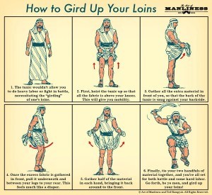 Gird-Up-Your-Loins-2