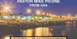 etab_church-in-camp_mike-picone